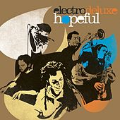 Hopeful by Electro Deluxe