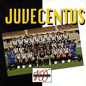 Juvecentus Compilation by Various Artists