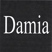 Play & Download Damia by Damia | Napster
