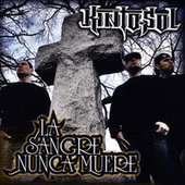 Play & Download La Sangre Nunca Muere by Kinto Sol | Napster
