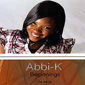 Play & Download Beginnings by Abbi-K   Napster