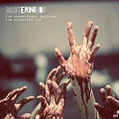 Memories - EP by The Masterminds