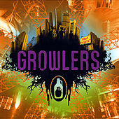 Play & Download What Heights? by Growlers | Napster