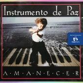 Instrumento de Paz by Amanecer