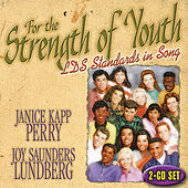 For the Strength of Youth by Various Artists