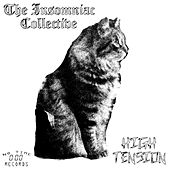 High Tension / The Insomniac Collective Split by Various Artists