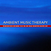 Play & Download Relaxing Music for Spa. Body Massage. Tai Chi. Yoga. Reiki. Healing. Zen Meditation. Relaxation. Sleep. by Ambient Music Therapy | Napster