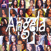 Play & Download Angela by Angela | Napster