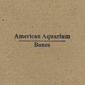 Play & Download Bones by American Aquarium | Napster