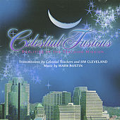 Celestial Fusions: Realities of the Teaching Mission by Various Artists