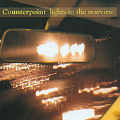 Lights in the Rearview by Counterpoint