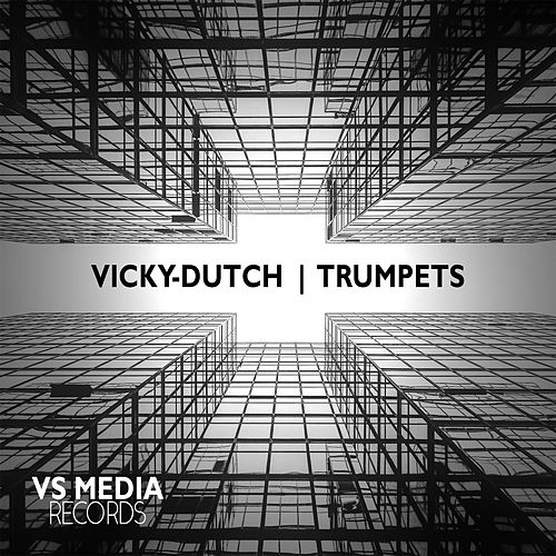 Trumpets by Vicky-Dutch