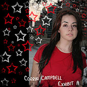 Play & Download Exhibit A by Corrin Campbell | Napster
