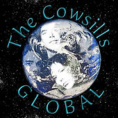 Play & Download Global by The Cowsills | Napster