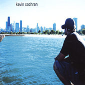 Play & Download Same Story Different Day by Kevin Cochran | Napster
