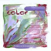 Play & Download Does There Have to Be a Purpose? by Color | Napster