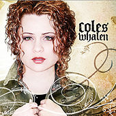 Play & Download Nothing Is Too Much by Coles Whalen | Napster