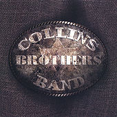 Play & Download Collins Brothers Band by Collins Brothers Band | Napster