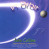 In Orbit by John Collins