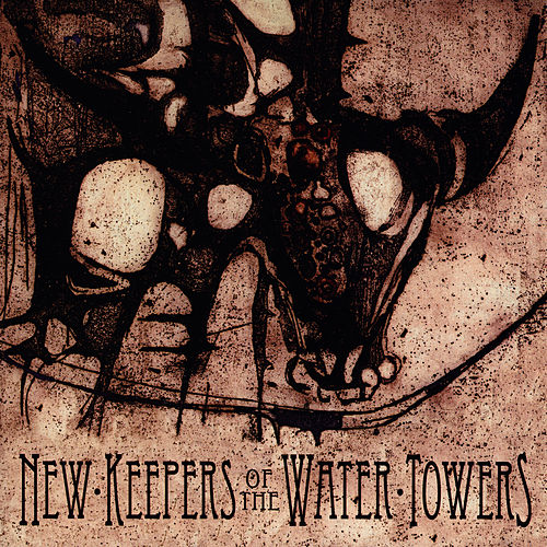Play & Download Chronicles by New Keepers of the Water Towers | Napster