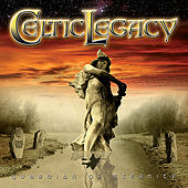 Play & Download Guardian of Eternity by Celtic Legacy | Napster