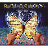 Play & Download Religion by Century | Napster