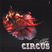 Play & Download Self-Titled Lp by Circus | Napster