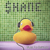 Play & Download Music for Bathtubs by Shane | Napster