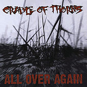 Play & Download All Over Again by Cradle of Thorns | Napster