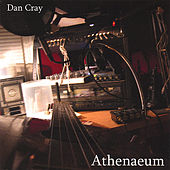 Play & Download Athenaeum by Dan Cray   Napster