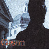 Play & Download Psalmba by Crispin | Napster