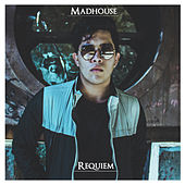 Requiem by Mad'house (Electronica)