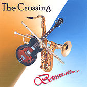 Play & Download Boundless by The Crossing | Napster