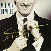 Play & Download Sportin' Life by Mink DeVille | Napster