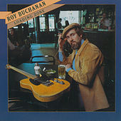 Play & Download Loading Zone by Roy Buchanan | Napster