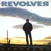 El Dorado by Revolver