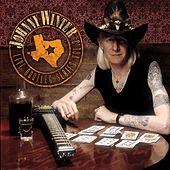 Live Bootleg Series Volume Three [Original Recording Remastered] by Johnny Winter