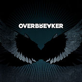 Play & Download Follow The Rabbit Down The Hole by Overbreaker | Napster