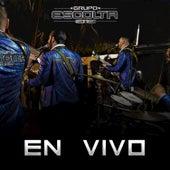 En Vivo by Grupo Escolta