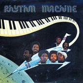 Rhythm Machine by The Rhythm Machine