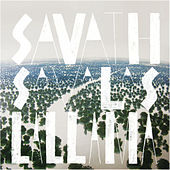 Play & Download La Llama by Savath & Savalas | Napster