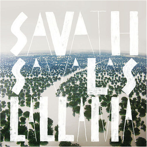 Play & Download La Llama by Savath & Savalas | Napster