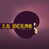 Play & Download La Boum by Various Artists | Napster