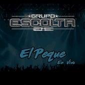 El Peque by Grupo Escolta