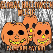 Halloween Music All Styles by The Boogeymen