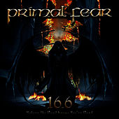 16.6 (Before the Devil Knows You're Dead) by Primal Fear