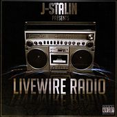 Play & Download Livewire Radio by J-Stalin Presents | Napster