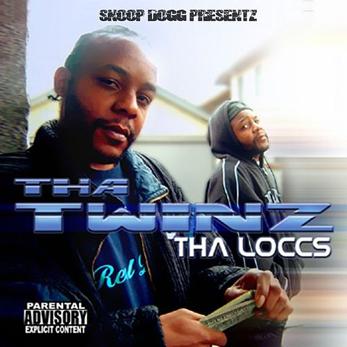 Play & Download Tha Loccs by Twinz | Napster