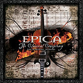 The Classical Conspiracy by Epica