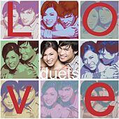Play & Download Love Duets by Toni Gonzaga | Napster